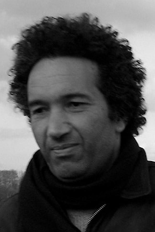 Choriste Ahmed B
