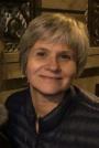 Choriste Françoise L.