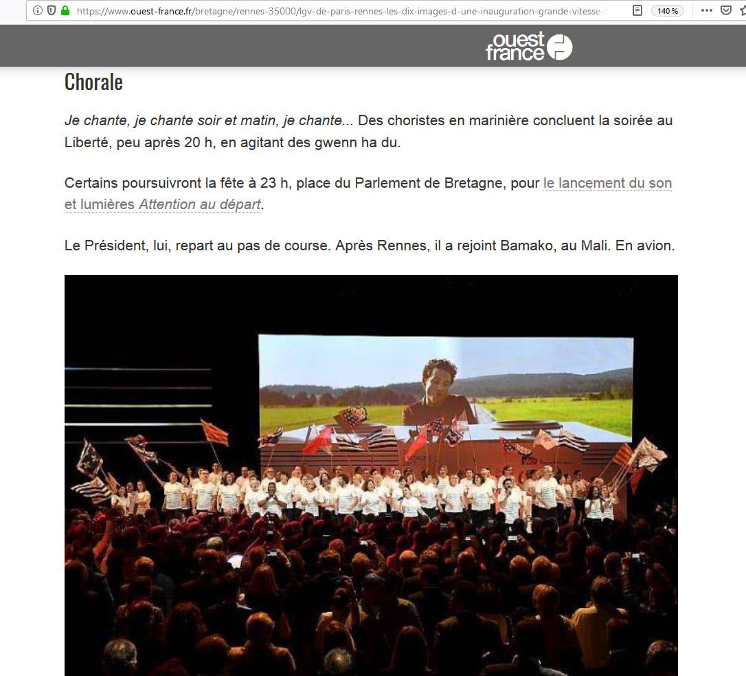 revue de presse OuestFranceSiteInternet02juillet2017